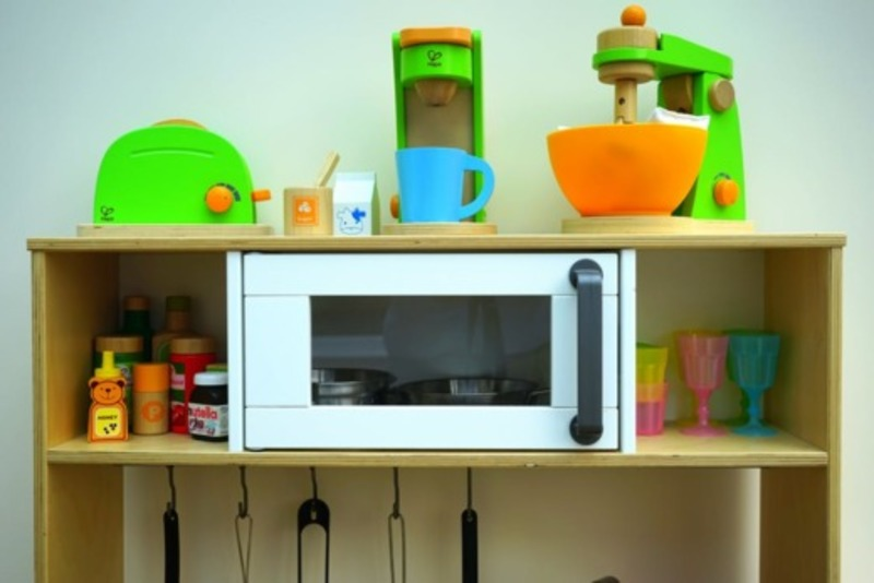10 Quirky and Cool Kitchen Appliances and Accessories