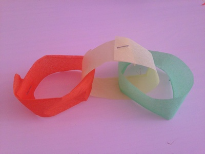 Rainbow part decoration, cheap rainbow decoration, easy rainbow decorations