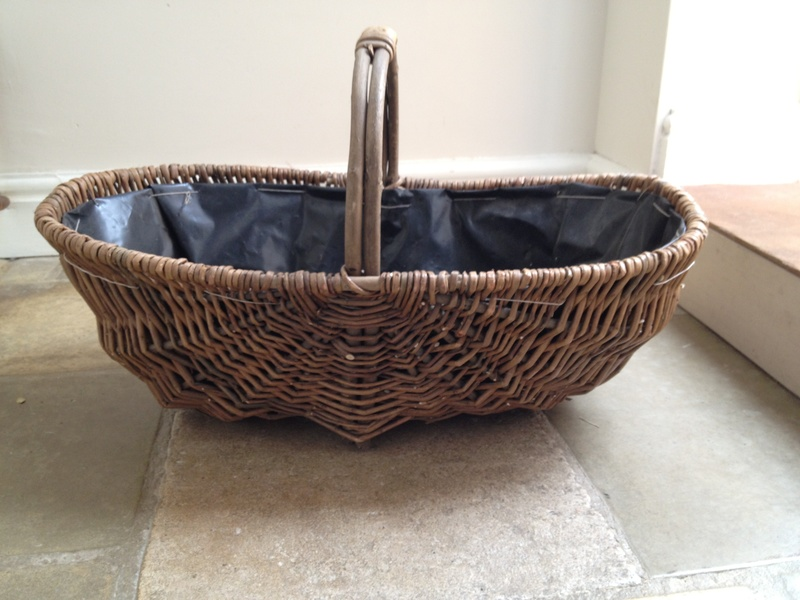 Accessory, log basket, wood burning stove, tongs  - Fireside Accessories