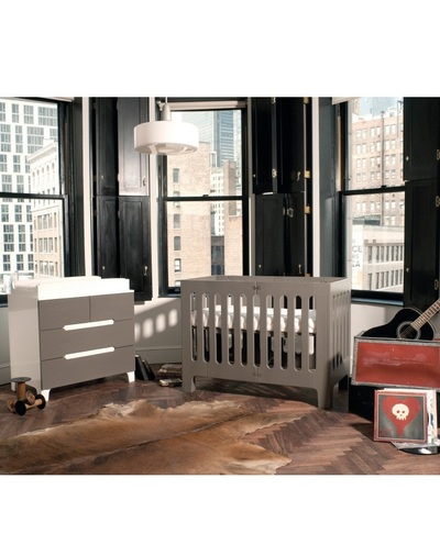Baby Furniture Package