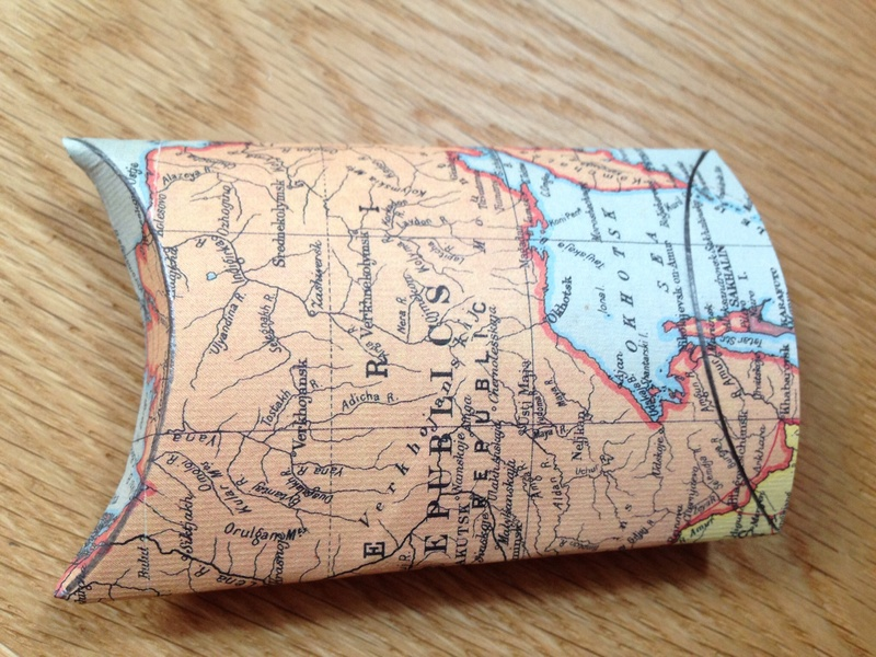 cardboard tube gift box toilet roll tube gift box tp roll gift box toilet paper tube crafts cardboard tube crafts world map