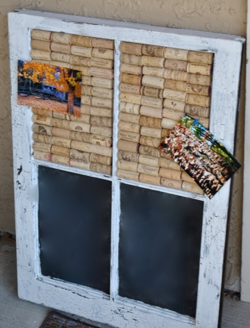 4 New Uses for the Old Windows