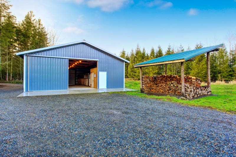shed design  - DIY Guides to Construct a Shed That Looks Professional