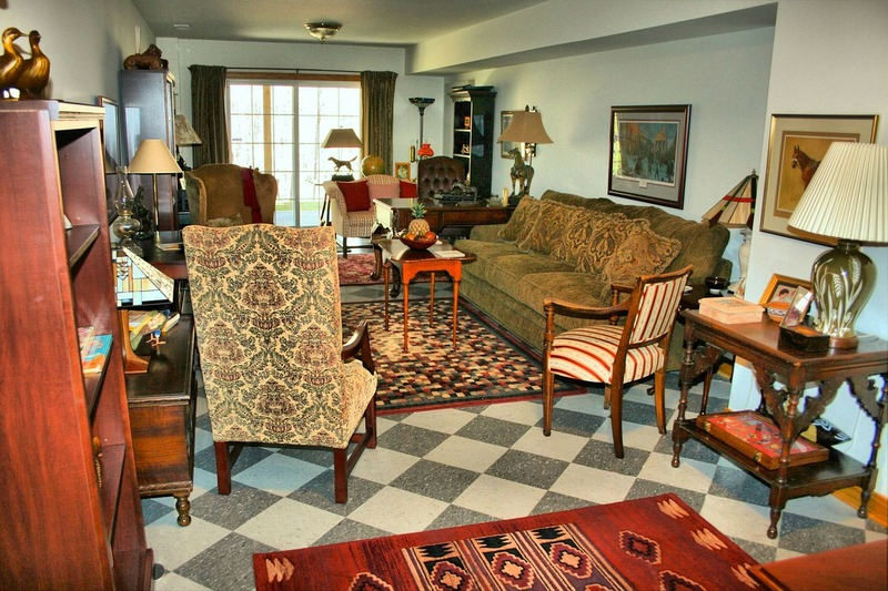 Classic Rugs: Adding Old-Time Splendour to Your Home