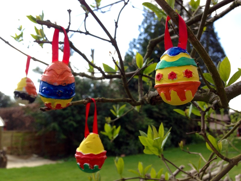 Easter Yard Decorations Flat Hanging 28 Images Easter Bunny Outdoor Yard Decoration Set By