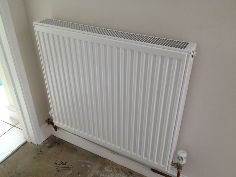 Radiators, traditional, modern, heating, style